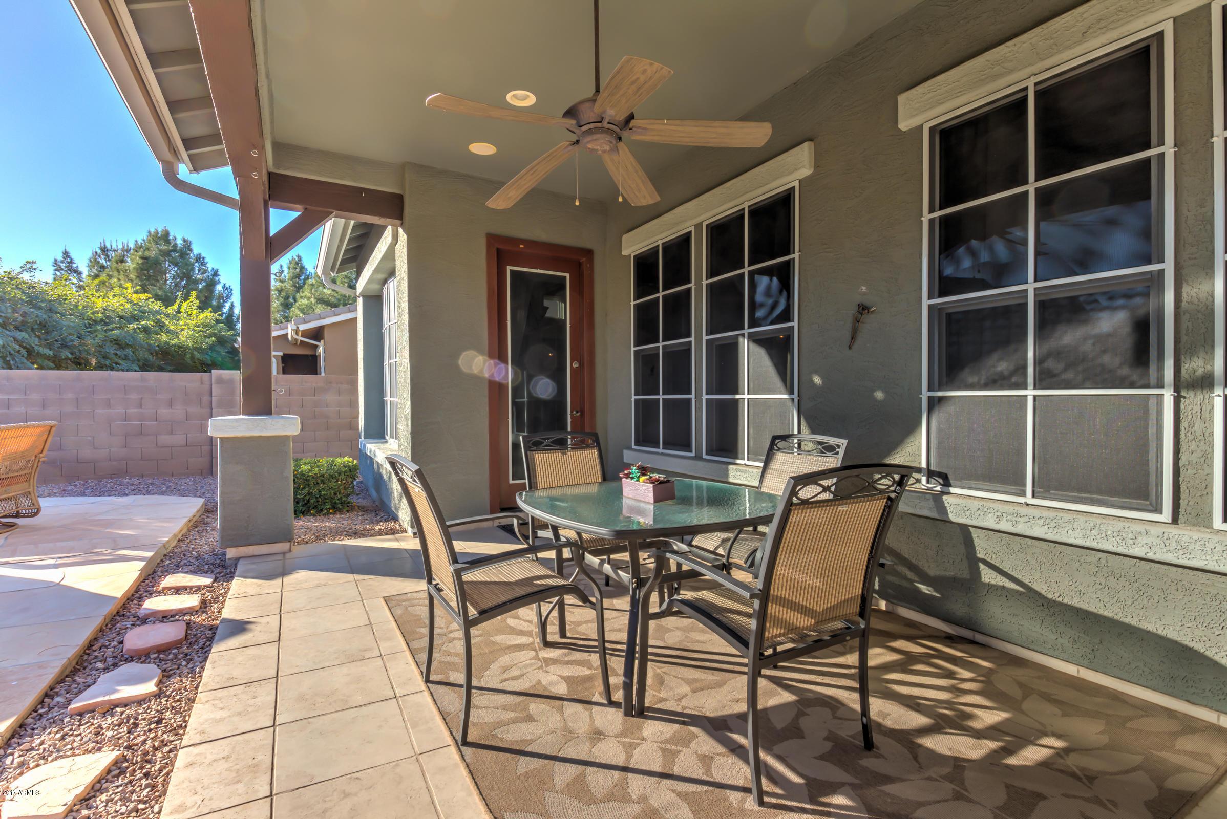 3631 E Weather Vane  Road Gilbert, AZ 85296 - img65