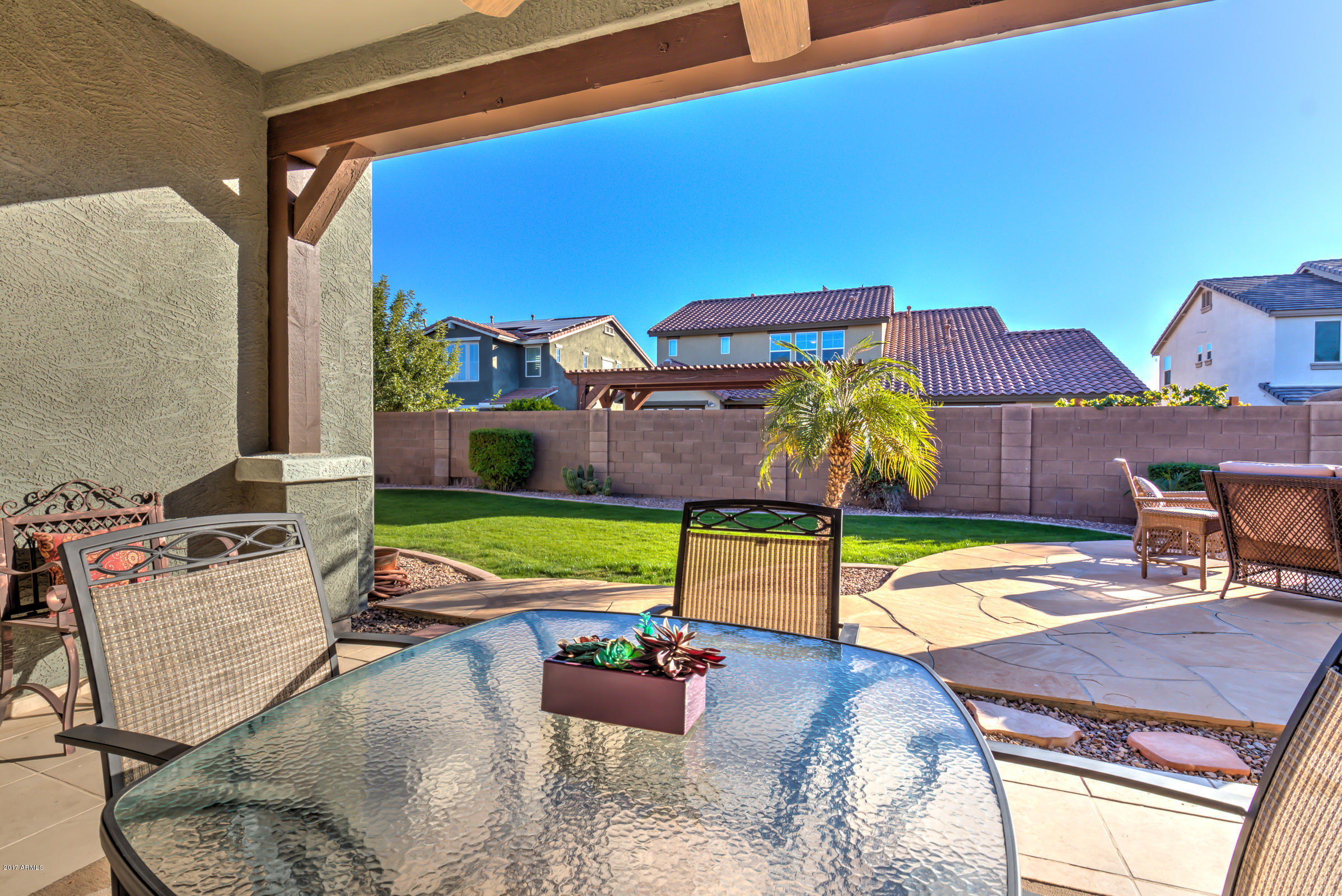 3631 E Weather Vane  Road Gilbert, AZ 85296 - img66