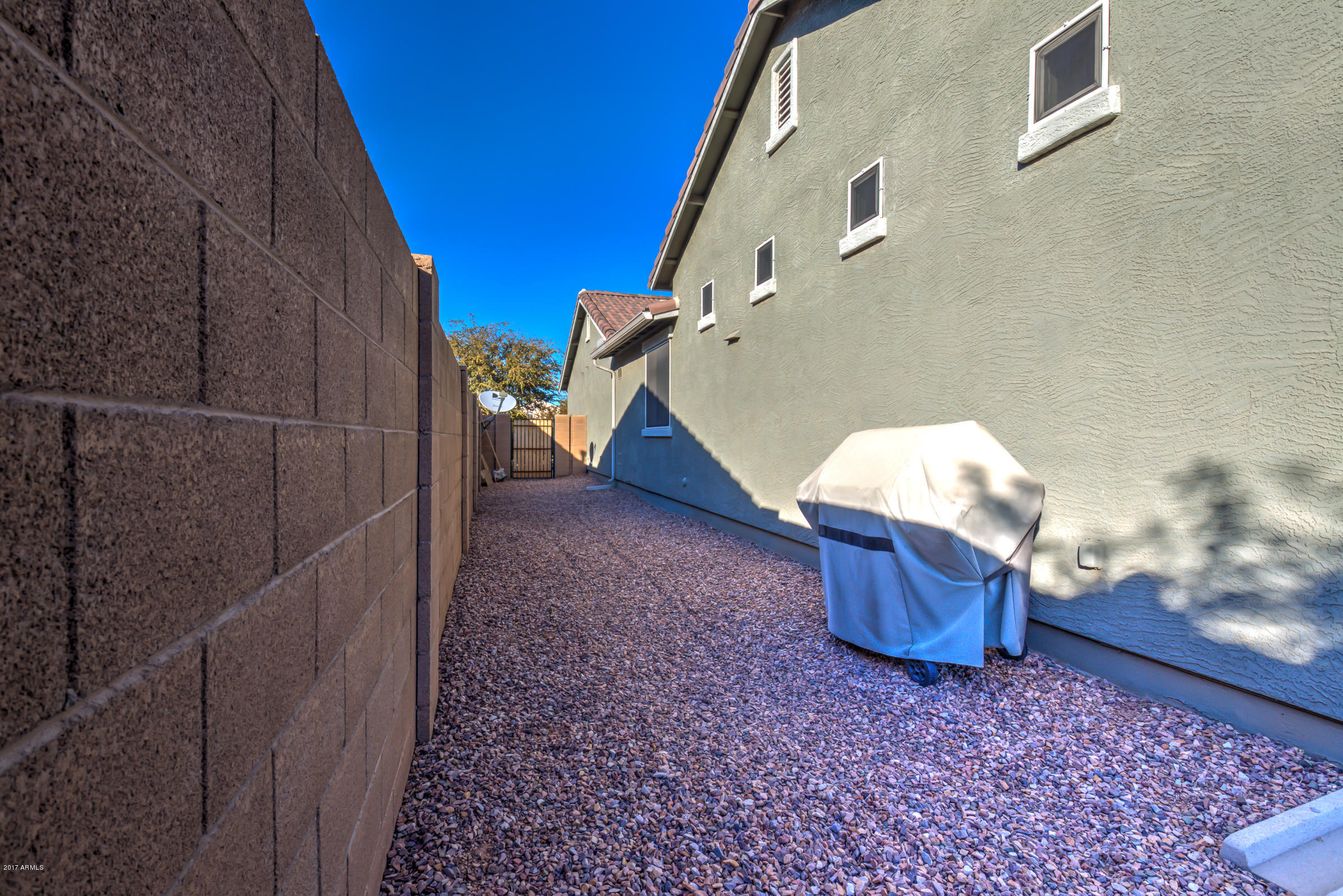 3631 E Weather Vane  Road Gilbert, AZ 85296 - img68