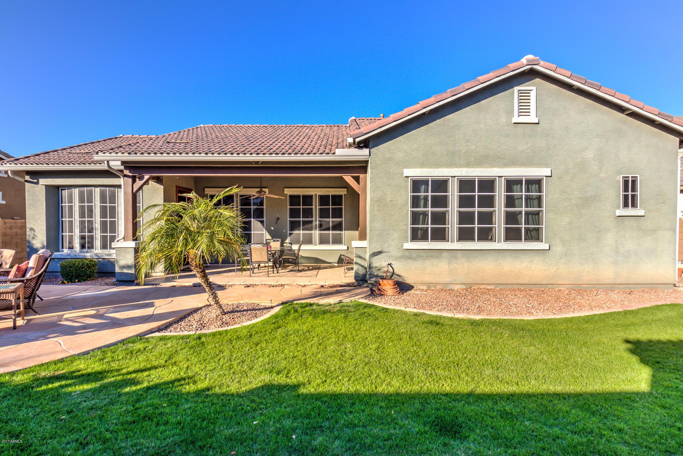 3631 E Weather Vane  Road Gilbert, AZ 85296 - img72
