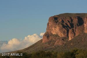 9034 E CANYON VIEW Trail, 4, Gold Canyon, AZ 85118