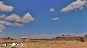 15901 S ZILNEZ Circle, Arizona City, AZ 85123