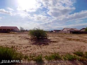 14595 S VERA CRUZ Road, Arizona City, AZ 85123