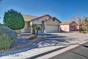 24246 N 60TH Lane, Glendale, AZ 85310