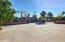 10520 W AVALON Drive, Avondale, AZ 85392