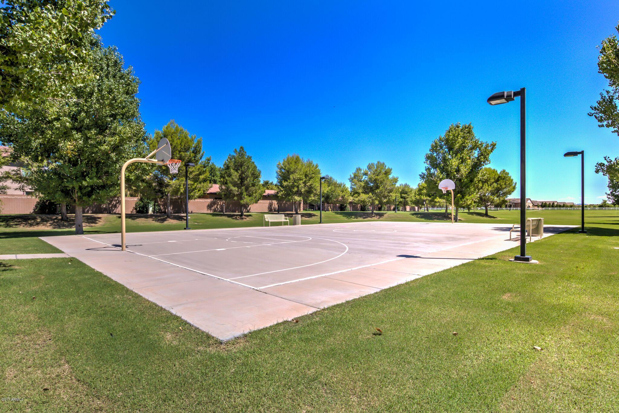 3631 E Weather Vane  Road Gilbert, AZ 85296 - img92