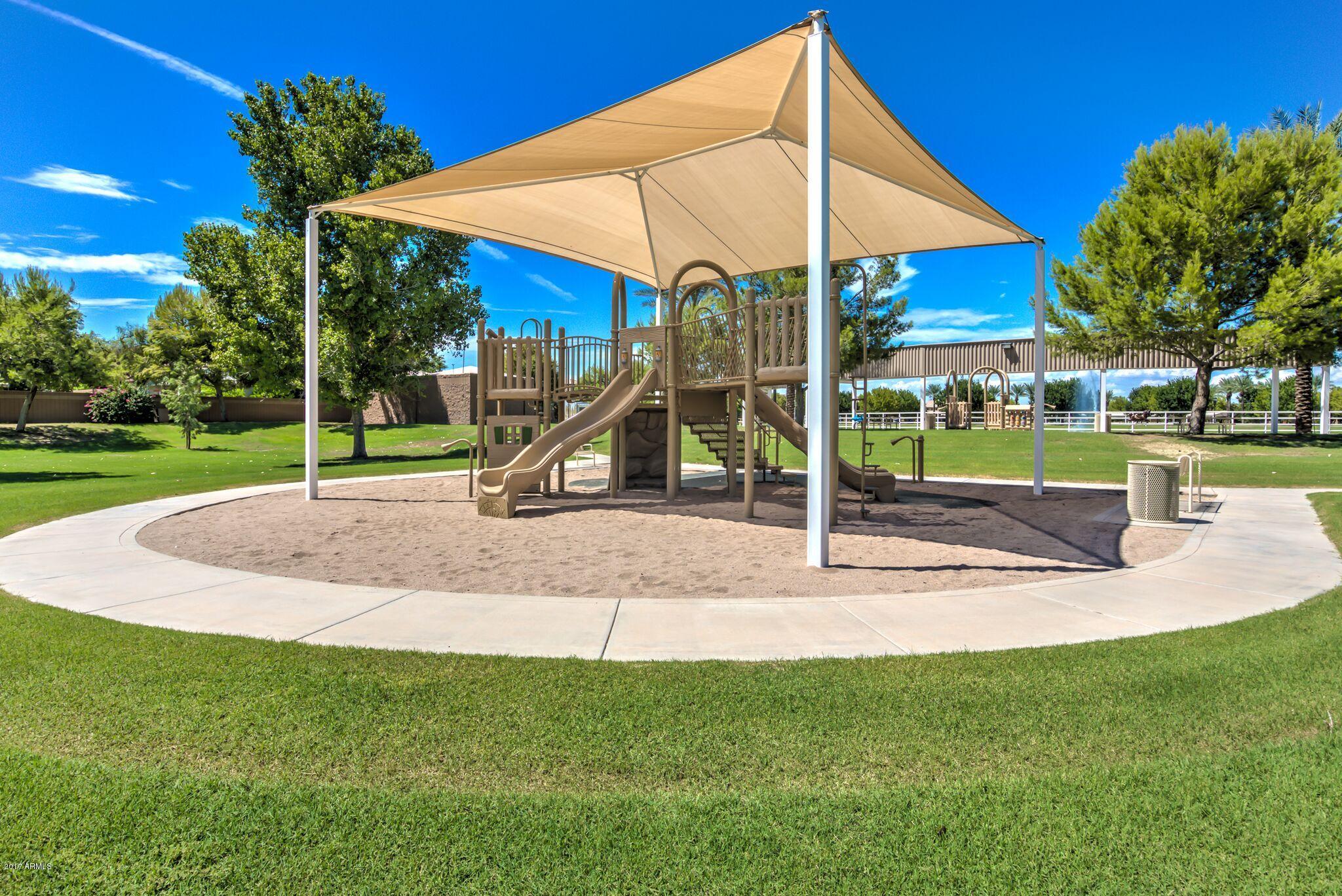 3631 E Weather Vane  Road Gilbert, AZ 85296 - img93