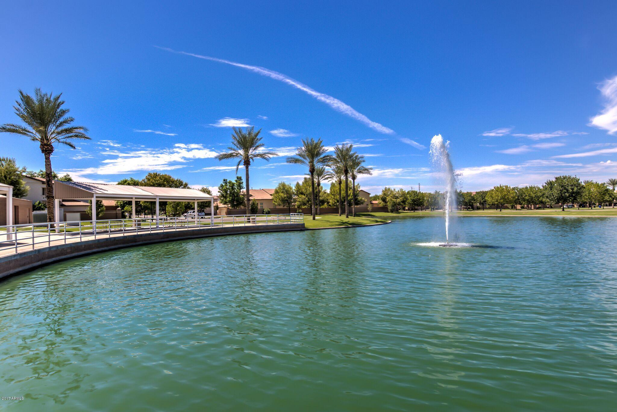 3631 E Weather Vane  Road Gilbert, AZ 85296 - img94