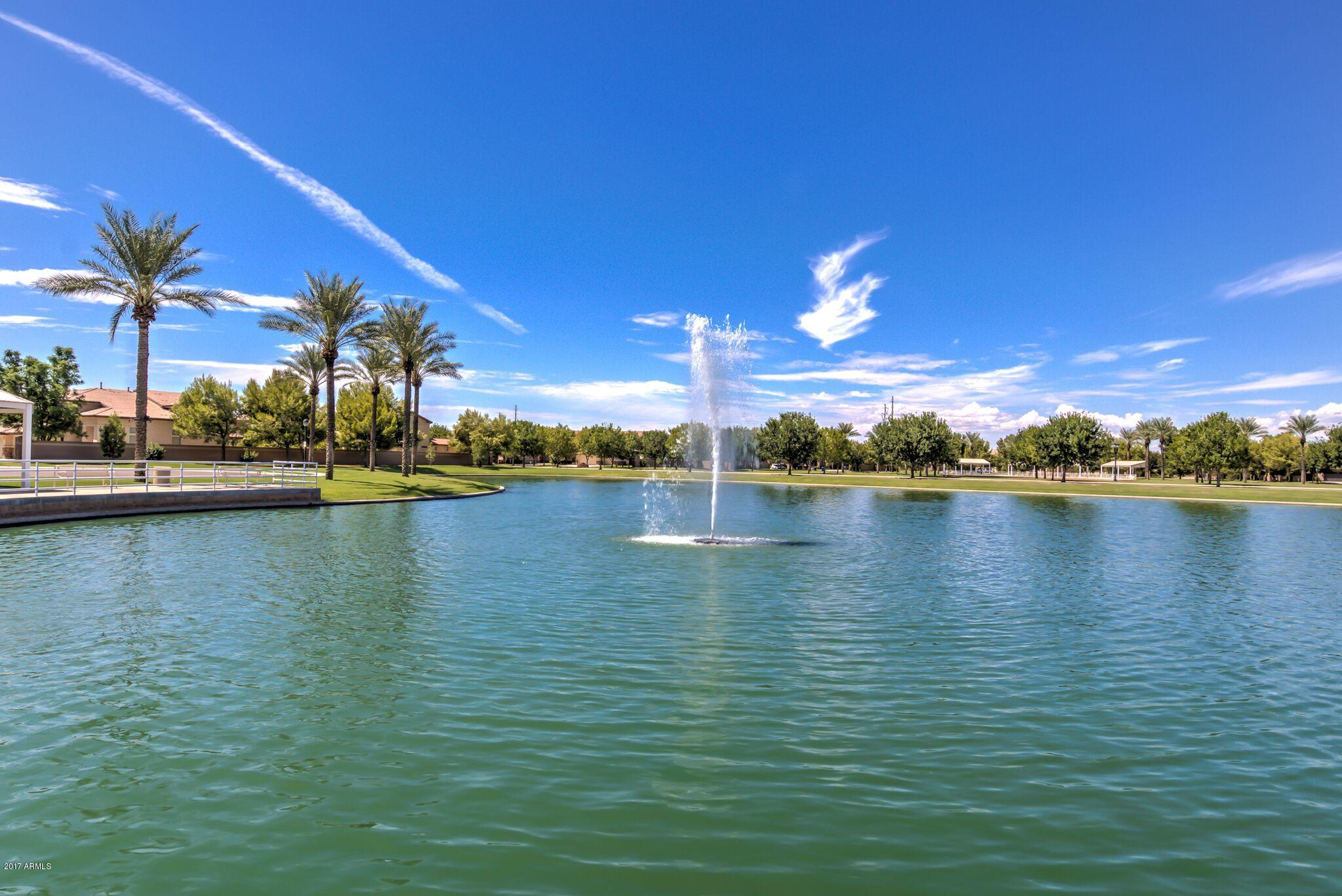 3631 E Weather Vane  Road Gilbert, AZ 85296 - img95