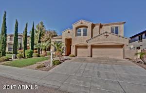 5124 W ANDREA Drive, Phoenix, AZ 85083
