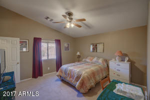 36536 W SAN CLEMENTE Street, Maricopa, AZ 85138