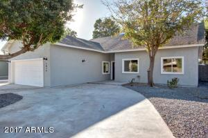 7024 N 14TH Avenue, Phoenix, AZ 85021