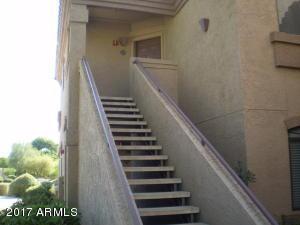 15095 N THOMPSON PEAK Parkway, 2085, Scottsdale, AZ 85260