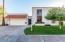 7647 E MEDLOCK Drive, Scottsdale, AZ 85250