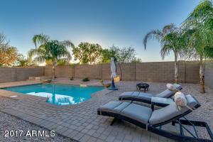 40976 N Vine  Avenue San Tan Valley, AZ 85140