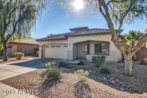 1155 E LOCUST Drive, Chandler, AZ 85286