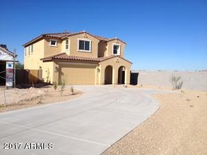 17444 W SPRING Drive, Goodyear, AZ 85338