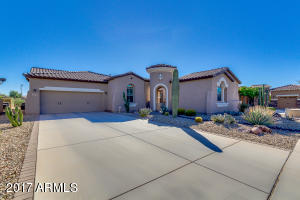 17671 W REDWOOD Lane, Goodyear, AZ 85338