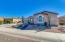17671 W REDWOOD Lane, Goodyear, AZ 85338
