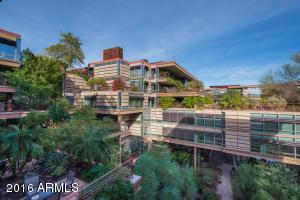 Property for sale at 7157 E Rancho Vista Drive Unit: 5009, Scottsdale,  Arizona 85251