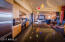 The home's builder ran some of the top restaurants in the Phoenix area, and knew how to design a kitchen for maximum enjoyment and efficiency.