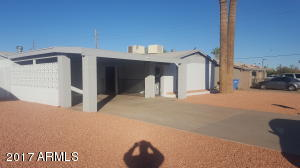 5908 W BRITTON Avenue, Phoenix, AZ 85033