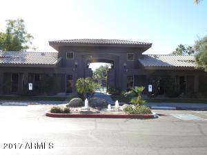 7009 E ACOMA Drive, 2149, Scottsdale, AZ 85254