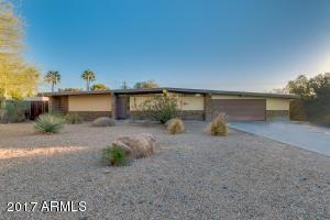 Property for sale at 4123 E Solano Drive, Phoenix,  Arizona 85018