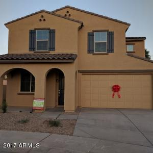 7909 S 25TH Place
