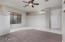 11402 W COTTONWOOD Lane, Avondale, AZ 85392