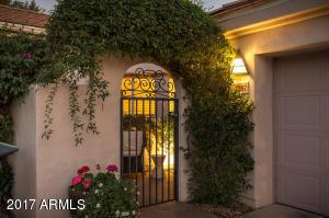 7787 E Lakeview Court, Scottsdale, AZ 85258