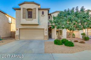 4741 S ANTONIO Circle, Mesa, AZ 85212
