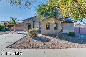11397 W LINCOLN Street, Avondale, AZ 85323