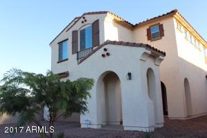 2945 E ALOE Place, Chandler, AZ 85286