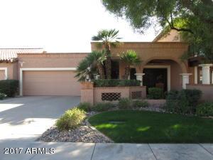 7661 N VIA CAMELLO DEL NORTE, Scottsdale, AZ 85258