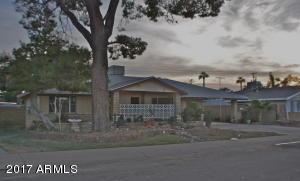 3643 W CARON Street, Phoenix, AZ 85051