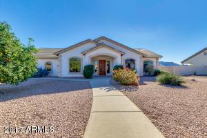 21055 E ORCHARD Lane, Queen Creek, AZ 85142
