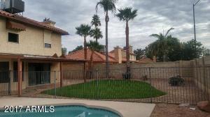 15020 N 48TH Place, Scottsdale, AZ 85254