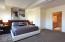 7127 E RANCHO VISTA Drive, 6009, Scottsdale, AZ 85251