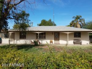 2316 W CHEERY LYNN Road, Phoenix, AZ 85015