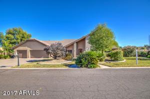 2505 E LEHI Road, 9, Mesa, AZ 85213