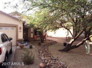 3797 E Superior  Road San Tan Valley, AZ 85143
