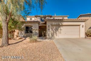 404 E Harold  Drive San Tan Valley, AZ 85140