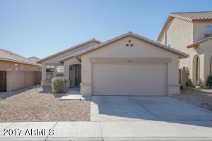 11827 W ROBIN Drive, Sun City, AZ 85373