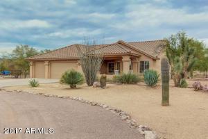 37515 N 16TH Street, Phoenix, AZ 85086