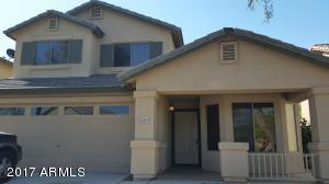 12323 W MEDLOCK Drive, Litchfield Park, AZ 85340