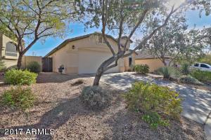 28717 N NOBEL Road, Phoenix, AZ 85085