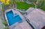 Palo Verde Drone