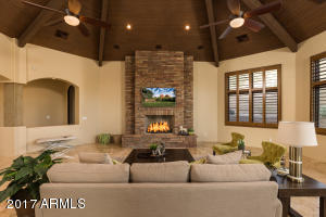 34913 N 23RD Lane, Phoenix, AZ 85086