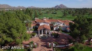 Property for sale at 37 Biltmore Estate, Phoenix,  Arizona 85016